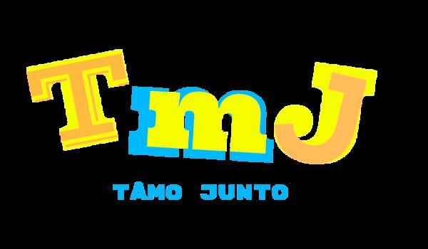 Tâmo Juntos