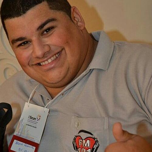 Bruno Resende