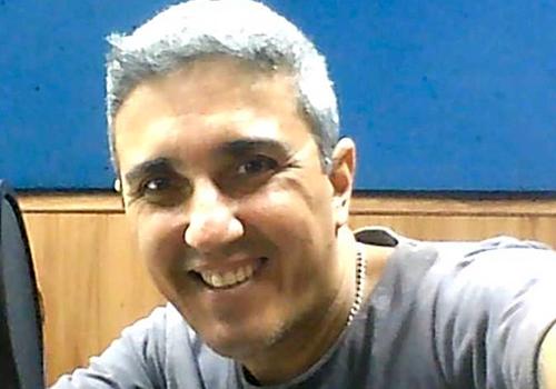 Leonardo Nadinho