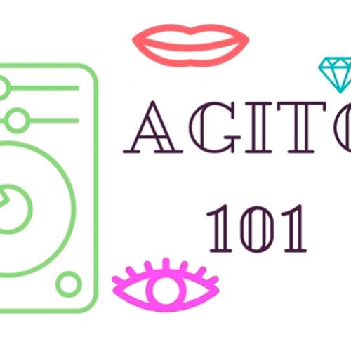 Programa Agito 101