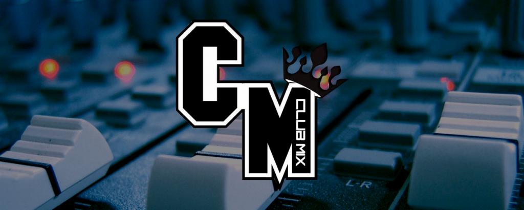 Programa Club Mix