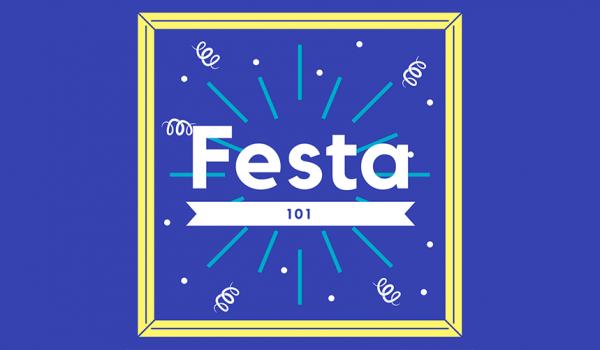 Festa 101
