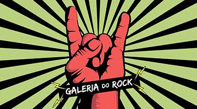 Programa Galeria do Rock