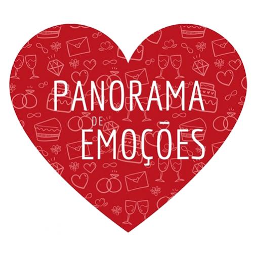 Programa Panorama das Emoções