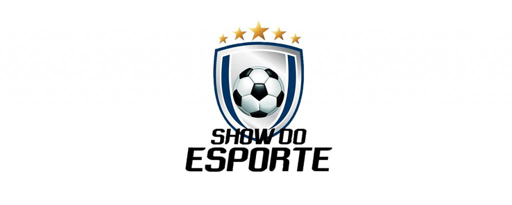 Programa Show do Esporte